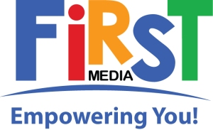 logo_firstmedia