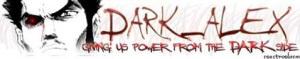 darkalex