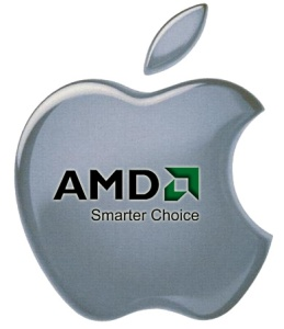 apple-amd-logo